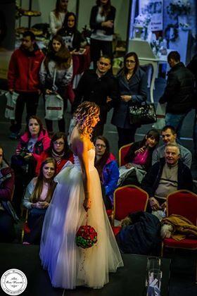 Viii Targi ślubne W Nowym Sączu Już W Tę Niedzielę W Hali